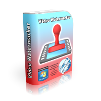 Video Watermarker Coupon