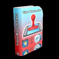 Video Watermarker – Unique Coupon