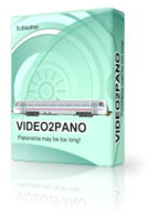 Video2pano Coupon Code