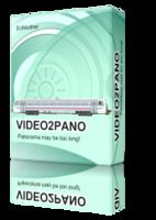 Video2pano Coupon Code