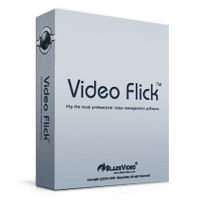 BlazeVideo VideoFlick Coupon