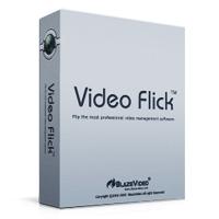 BlazeVideo VideoFlick Coupon