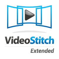 VideoStitch VideoStitch Extended Coupon Sale