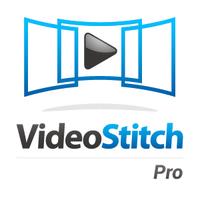 15% off – VideoStitch Pro