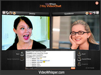 VideoWhisper.com VideoWhisper Level2 License Discount