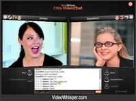 Secret VideoWhisper Level2 License Discount