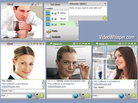 VideoWhisper.com VideoWhisper Level3 License Discount