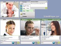 VideoWhisper.com VideoWhisper Level3 License Discount