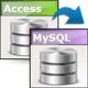 Viobo Migrator – Viobo Access to MSSQL Data Migrator Bus. Coupon