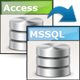 Viobo Access to MSSQL Data Migrator Pro. – Exclusive 15% off Coupon