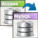 Viobo Access to MySQL Data Migrator Pro. Coupon