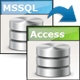 Viobo MSSQL to Access Data Migrator Pro. – 15% Sale