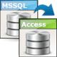 Viobo MSSQL to Access Data Migrator Pro. – 15% Sale