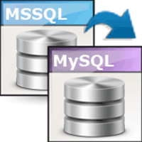 15% Off Viobo MSSQL to MySQL Data Migrator Pro. Coupons