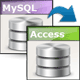 Viobo MySQL to Access Data Migrator Bus. Coupon