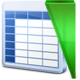 15% Virto Ajax Data Grid  Web Part for Microsoft SharePoint 2010 Coupon