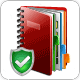 Virto Bulk Check In and Approve Web Part for Microsoft SharePoint 2010 Coupon 15% OFF