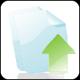 15% – Virto Bulk File Upload  for Microsoft SharePoint 2007