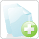 Exclusive Virto Bulk Files Copy and Move Web Part for SharePoint 2010 Coupon Code