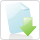Exclusive Virto Bulk Files Download Web Part for SharePoint 2010 Coupon