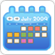 15 Percent – Virto Calendar for SP2007