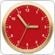 Virto Clock and Weather Web Part Pro for SP2010 Coupon 15%