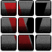 Virto software – Virto Silverlight Data Grid for Microsoft SharePoint2007 Coupon Code