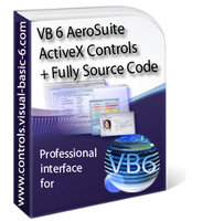 HelpSofts.com – Visual Basic 6 Controls Coupon