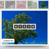 15% Visual Slideshow for Mac – VisualSlideShow.com: Awesome Web SlideShow! Sale Coupon