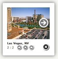 VisualLightbox – Single Website – 15% Sale