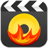 Voilabits DVDCreator for Mac – Exclusive 15% off Coupons