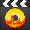 Voilabits DVDCreator for Mac – 15% Sale