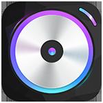 15% off – Voilabits MediaConverterUltimate for Mac