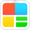 15% off – Voilabits PhotoCollageMaker for Mac