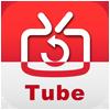 15% off – Voilabits TubeConverter for Mac