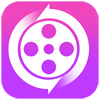 Voilabits VideoConverter for Mac – 15% Sale
