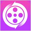 Voilabits VideoConverter for Mac – 15% Sale