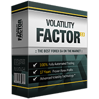 Volatility Factor 2.0 – Exclusive 15% Coupons