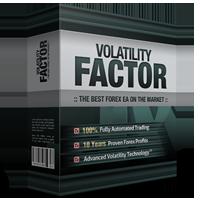 15 Percent – Volatility Factor EA