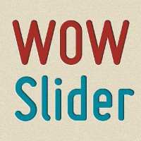 Apycom – WOW Slider – Single Website Coupon Discount