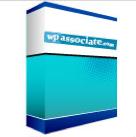 WPAssociate Coupon Code