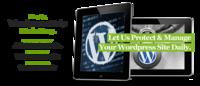 15% OFF – WPHelpr – WordPress Support Security & Backups Membership