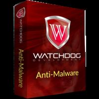 15% Watchdog Anti-Malware Business Coupon Sale