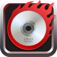 15% OFF – WaveInsight DVD Creator for Mac