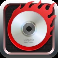 Premium WaveInsight DVD Creator for Mac Coupon