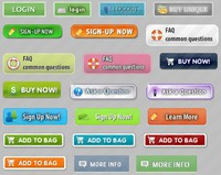 15% Web Buttons – Web-Buttons.com : Create Gorgeous CSS Web Buttons! Coupon