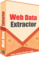 Web Data Extractor Coupon Code