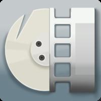 Web Stream Recorder 2014 Coupon Code