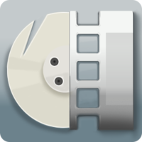 15 Percent – Web Stream Recorder 2014