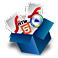 Instant 15% Web Video Suite Coupon